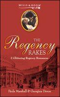 The Regency Rakes, Vol. 9