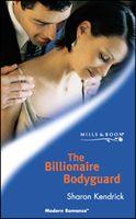 The Billionaire Bodyguard