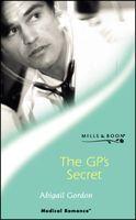 The GP's Secret