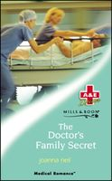 Doctor's Family Secret