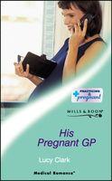 His Pregnant GP