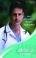 Her Consultant Knight