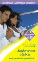 Mediterranean Playboys (By Request)
