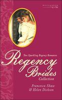 The Regency Brides, Vol. 2