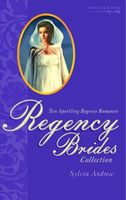 The Regency Brides, Vol. 6