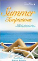 Summer Temptations