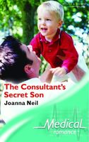 The Consultant's Secret Son
