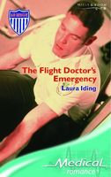 The Flight Doctor's Emergency