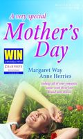 A Very Special Mother's Day