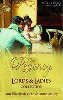 Regency Lords and Ladies, Vol. 2