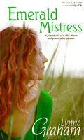 Emerald Mistress