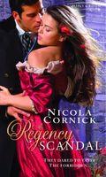 A Regency Scandal