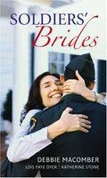 Soldiers Brides
