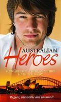 Australian Heroes