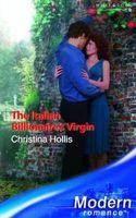 The Italian Billionaire's Virgin