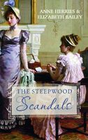 The Steepwood Scandals, Vol. 1
