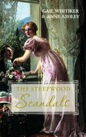 The Steepwood Scandals, Vol. 3