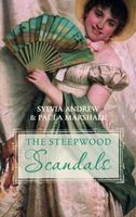 The Steepwood Scandals, Vol. 4