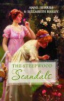 The Steepwood Scandals, Vol. 5