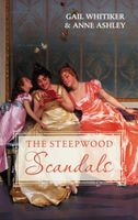 The Steepwood Scandals, Vol. 6