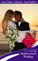 Mediterranean Weddings (By Request)