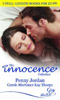 The Innocence Collection