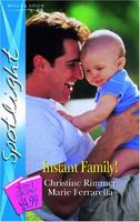 Instant Family! (Spotlight)