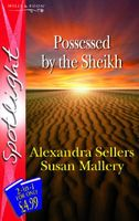 Possessed by the Sheikh (Spotlight)