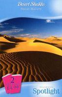 Desert Sheikhs (Spotlight)