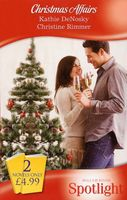 Christmas Affairs (Spotlight)