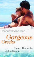 Gorgeous Greeks (Mediterranean Men)
