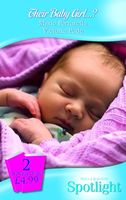Their Baby Girl? (Spotlight)