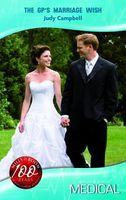 The GP's Marriage Wish