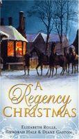 Regency Christmas (MB)