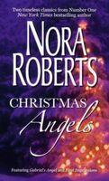 Christmas Angels (MB)