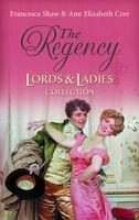 Regency Lords and Ladies, Vol. 21