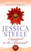 Engaged To Be Married? (Queens of Romance)