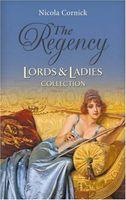 Regency Lords and Ladies, Vol. 23