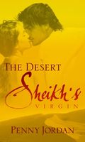 The Desert Sheikh's Virgin (Desert Sheikhs)