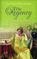 Regency Lords and Ladies, Vol. 27