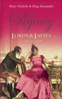 Regency Lords and Ladies, Vol. 30