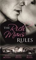 The Rich Man's Rules