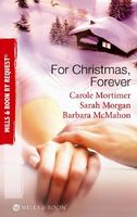 For Christmas, Forever (By Request)