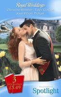 Royal Weddings (Spotlight)