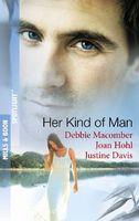 Her Kind of Man (Spotlight)