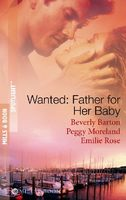 Wanted: A Father for Her Baby (Spotlight)