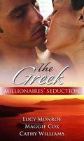 Greek Millionaires' Seduction
