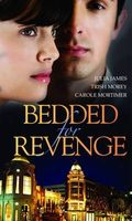Bedded for Revenge