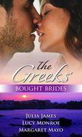 Greeks' Bought Brides