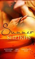 Summer Sheikhs